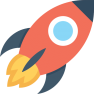044-rocket